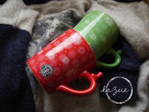 Cup_kazue2