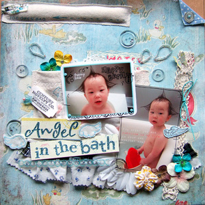 Angel_in_the_bath