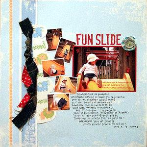 Funslide_2