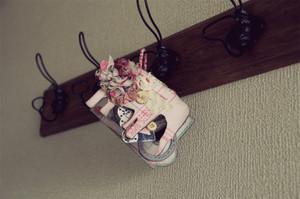 Osumashi_20126cocon13