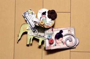 Osumashi4_20126cocon