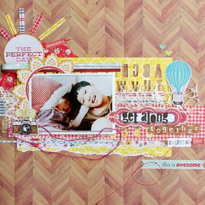 Cocon20128get1_1
