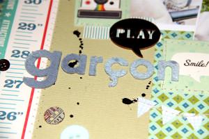 201210scrapbag_cocon5_5