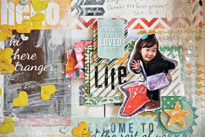 Cocon_sb2012_02_life2