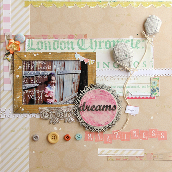 Dreams1_cocon