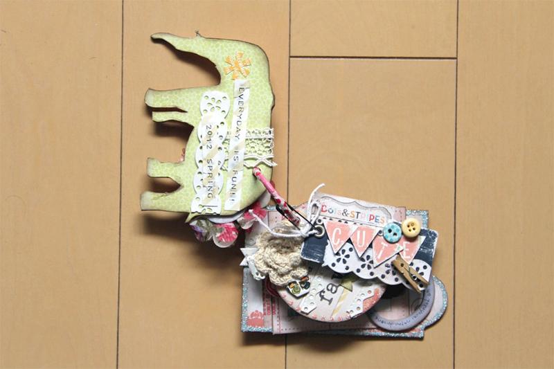 Osumashi2_20126cocon